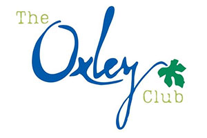 The Oxley Club